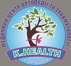 khealth